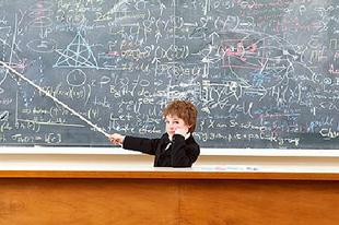 Tanár- és diákellenes pontok a köznevelési törvénytervezetben