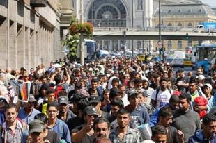 Általánosíthatunk-e a migránsokra?
