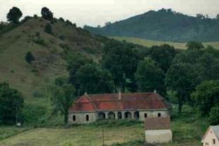 Kastélyok, kúriák Szindbád után 100-ban