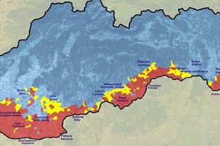A magyarság jelenléte nem fér bele – Kis szlovák legendárium XIII.