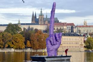 Közép-európai kiútkeresések – a zsákutcába