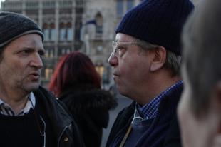 Antalltól Orbánig – Kornis Mihály diktatúrái