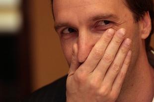 Oszkó Péter, a Fidesz és a nyugdíj illata