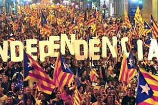 """Katalónia: egy """"csakazértis"""" népszavazás magyar szemmel"""