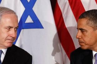 Izraeli választások: Netanjahu-újratervezés?