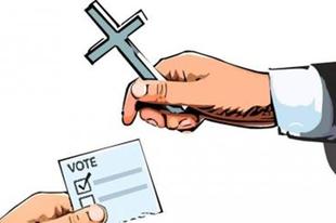 Tizenkét állítás a politikai kereszténységről (Szőnyi Szilárd) – Mi a jobb? IV.