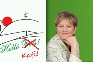 Helló Kati!