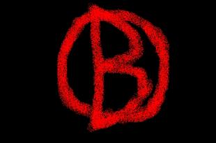 Belgium útja az anarchiába