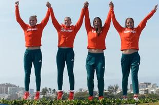 Rio 2016: a sikerről és arról, ami még hiányzik