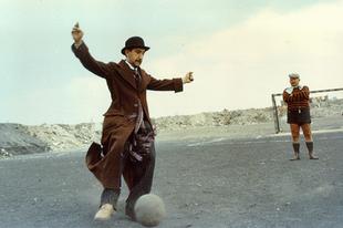 Megshortolták a magyar focit