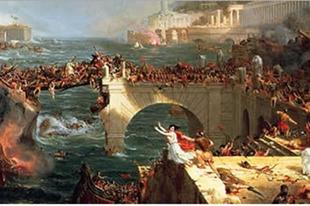 Helló újra, történelem! − Mandiner2015 IV.