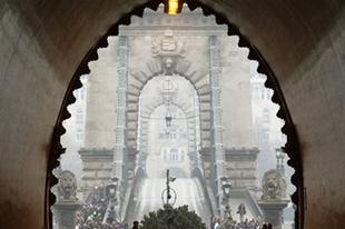 A történelem kapujában − Mandiner jövőváró VIII.