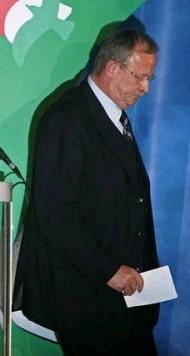 Kuncze Gábor és jegyzetei