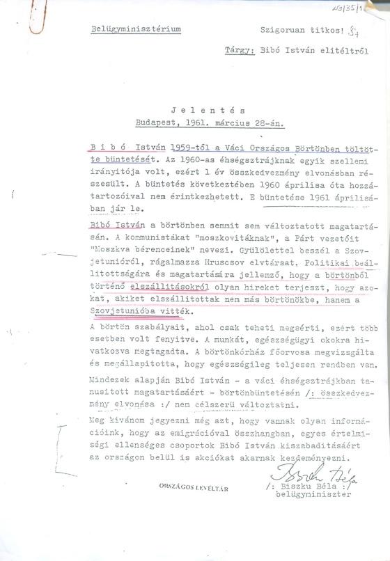 Biszku_Bela_jelentese_Bibo_Istvanrol_560.jpg