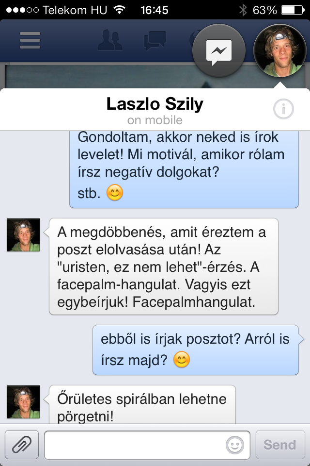 szily.png