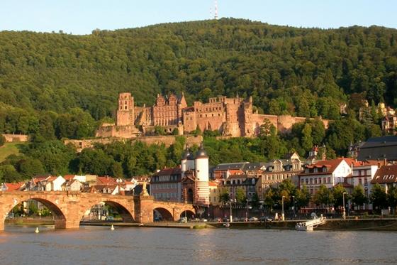 Heidelberg_Schloss_castle-15.jpg