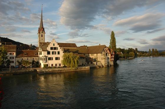 Stein am Rhein.JPG
