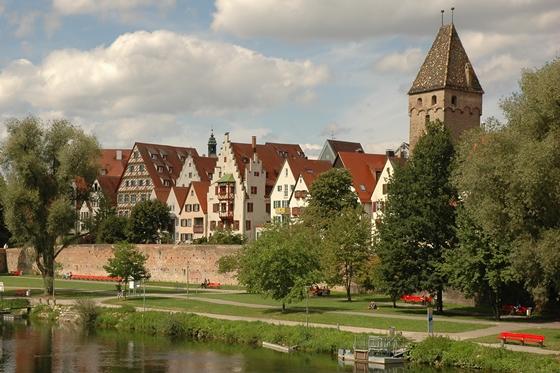 Ulm Duna-partja.JPG