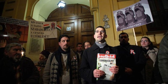 Jobbik_sajtoszabadsag_Novak_Elod.jpg