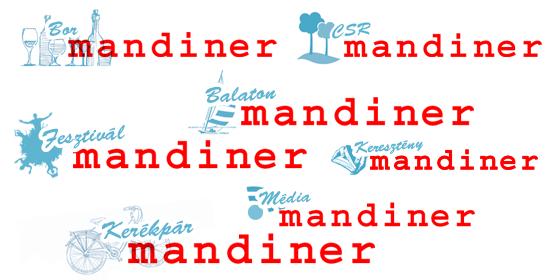 mandiner_tematikus_felho.png