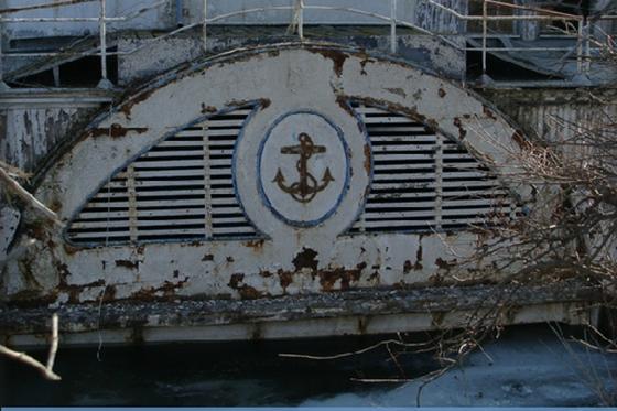 titanic6.jpg