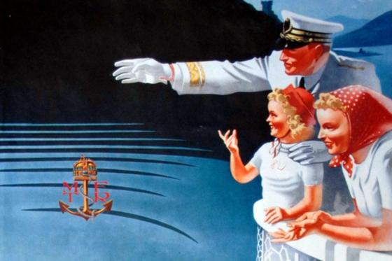 titanic9.jpg