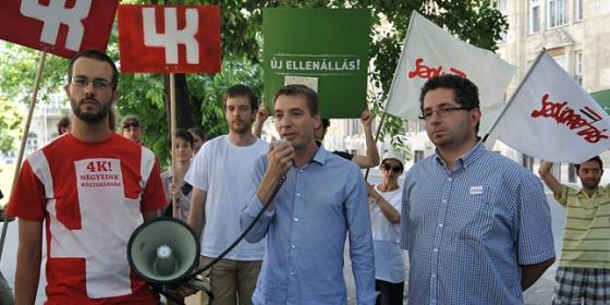 4k_lmp_szolidaritas.jpg