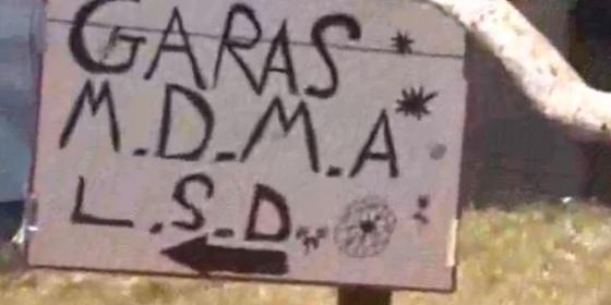 Ozora_Garas_MDMA_LSD.jpg