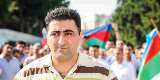 Ramil_Safarov_hazater.png