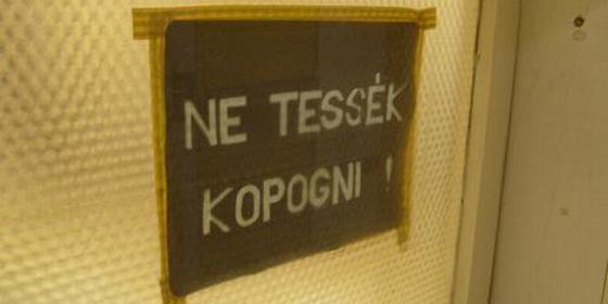 egeszsegugy_ne_tessek_kopogni.png