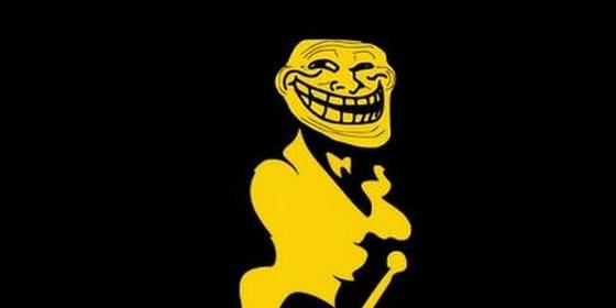 keep_trolling_560.png