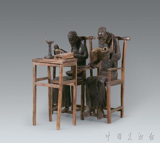3.32_Li Xianhai_Keserves +¦t k+Âz+Âs tiszta forr+ís ÔÇô az id+Ĺskor harm+-ni+íja.jpg