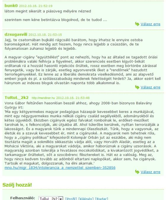 Balavany_screenshot_20121018.jpg