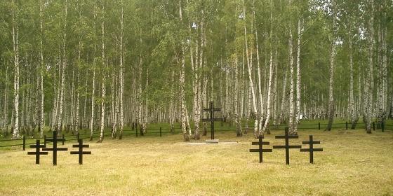 jekatyerinburg temető 20120705061216.JPG