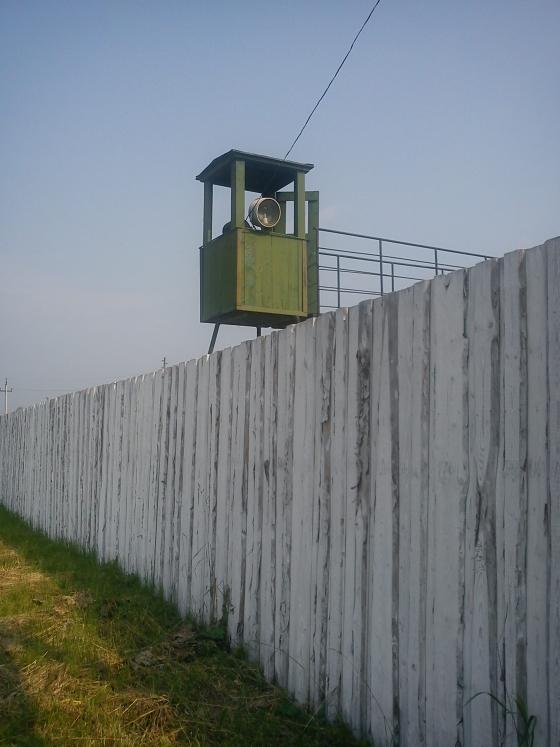 perm36 kerítéstorony 20120702054206.jpg