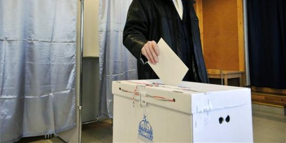 szavazas_boritek.png