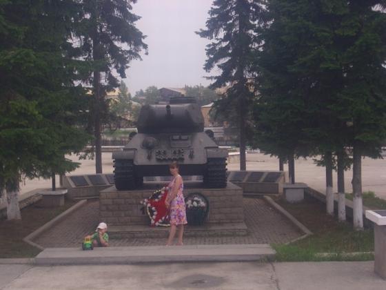 tank gyerekkocsi IMG_5853_1.JPG
