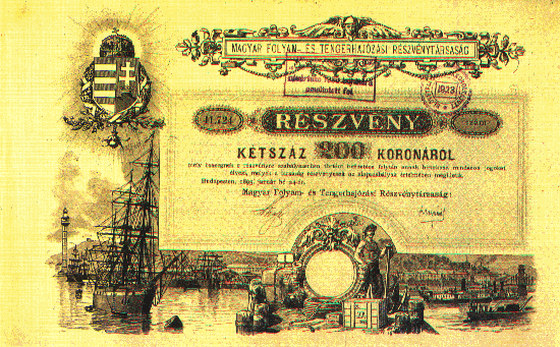 Magyar_Folyam_es_Tengerhajozasi_Rt_reszveny.png