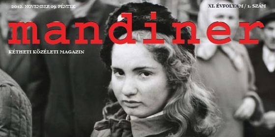 Mandiner_magazin_XI_evfolyam_1_szam.jpg