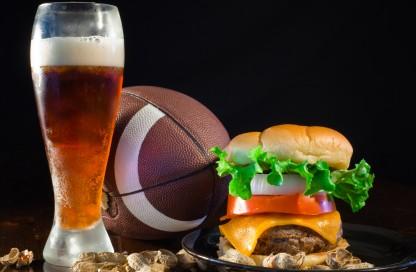 football-beer.jpg
