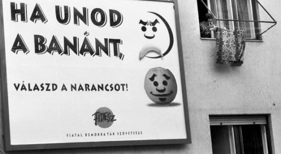 ha_unod_a_banant_fidesz_1994.png