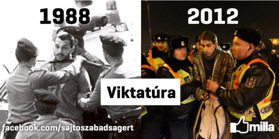Milla_Viktatura_1988_2012_rendorseg_Orban_Viktor.png