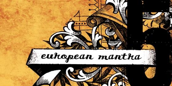 european_mantra.jpg