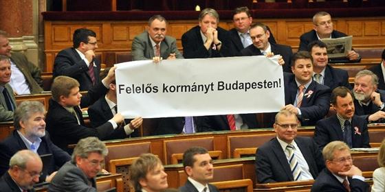 fidesz_felelos_kormanyt_budapesten_2009.png