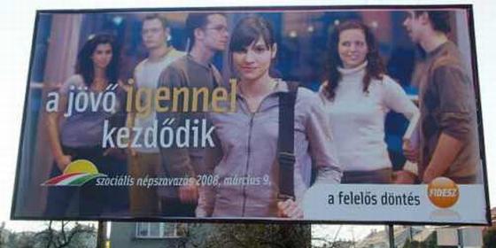 fidesz_tandij_plakat_2008.png
