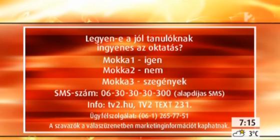 tv2_mokka_igen_nem_szegenyek.png