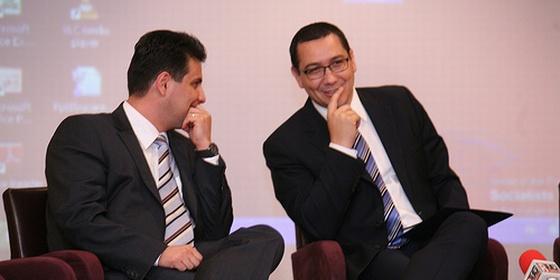 Mesterhazy_Attila_Ponta_demokracia.jpg