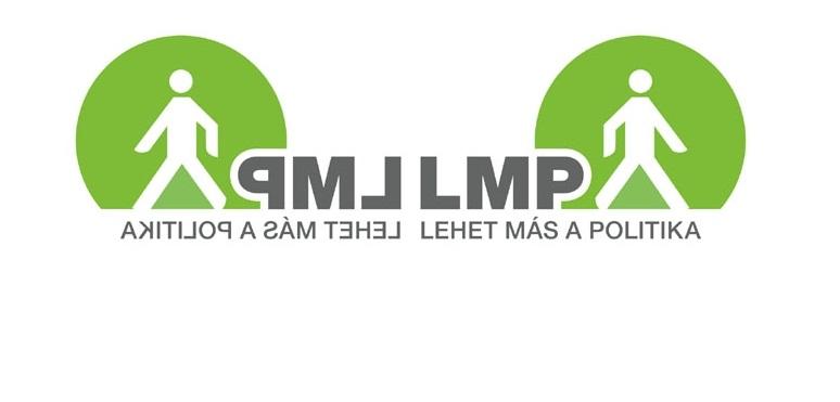 lmp logo.jpg