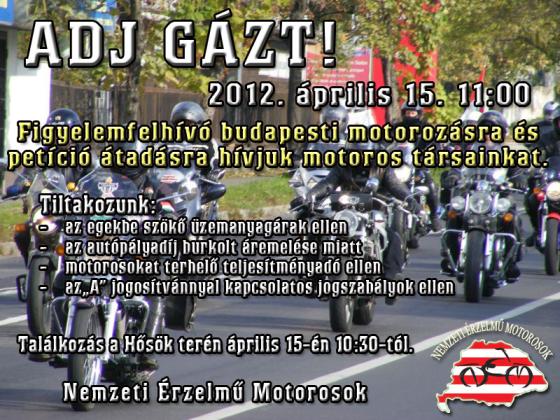 adj_gazt_2012.png