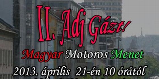 adj_gazt_2013.png